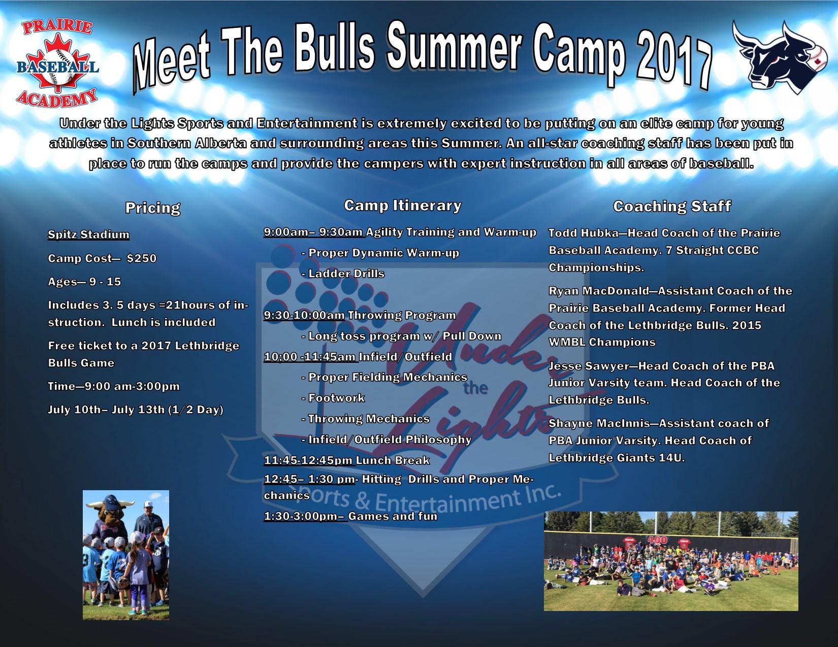 2017_Meet_the_Bulls_camp_flyer.jpg