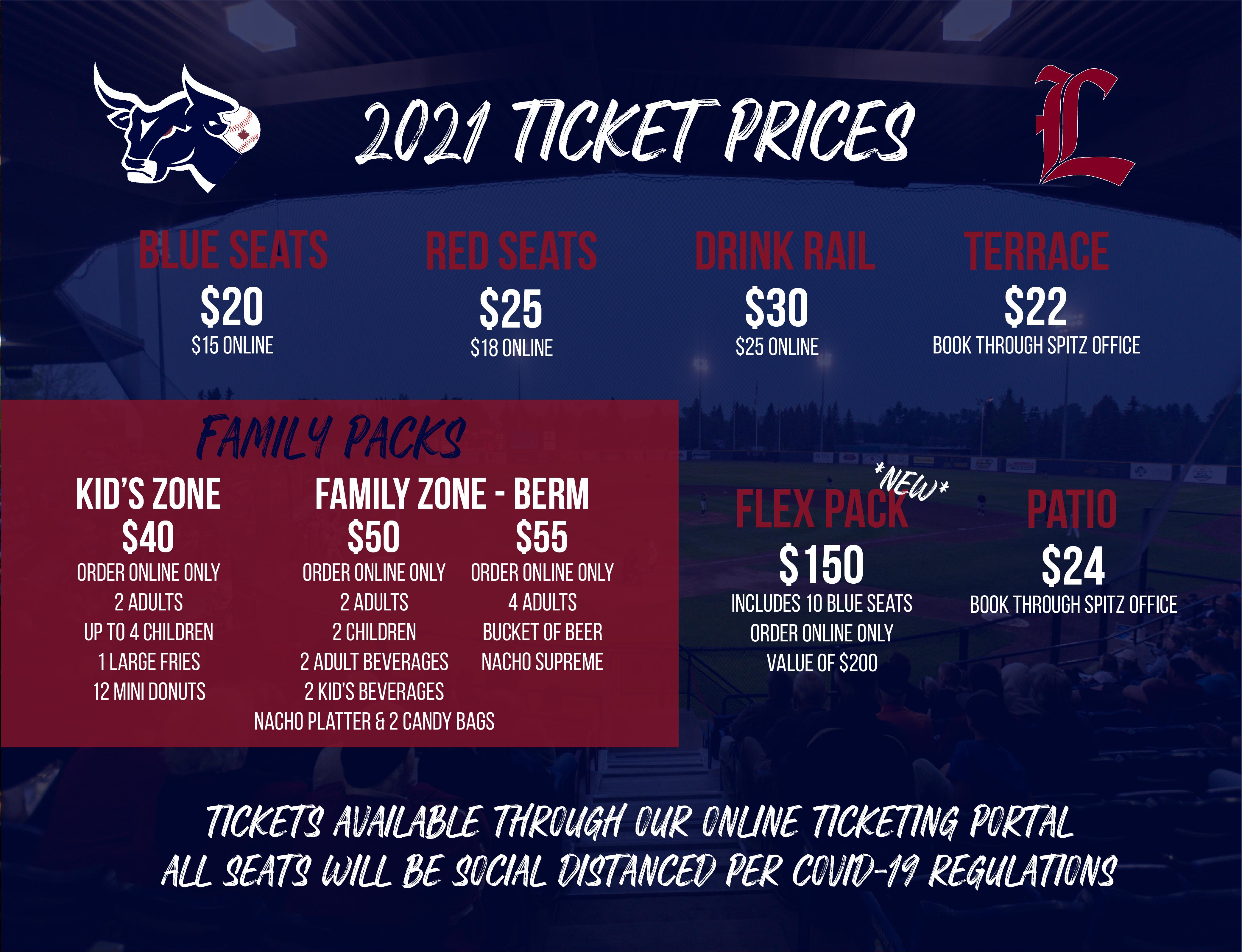 2021-Ticket-Pricing-02.jpg