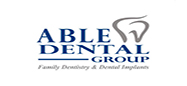 Able Dental