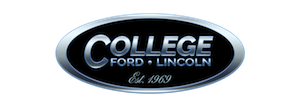 College Ford Lincoln