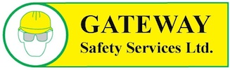 Gateway Safety Services Ltd.