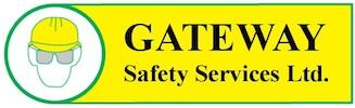 Gateway Safety Services Ltd.