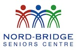 Nord-Bridge Seniors Centre