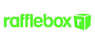 Rafflebox