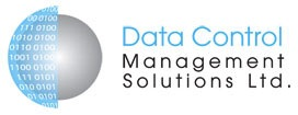 Data Control Management Solutions Ltd.