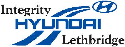 Integrity Hyundai