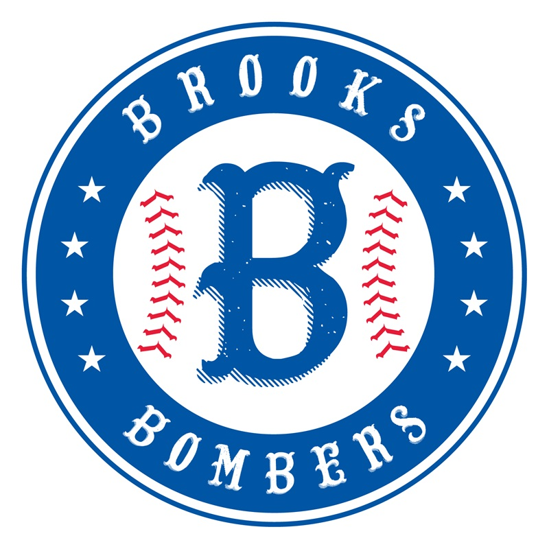 Brooks Bombers