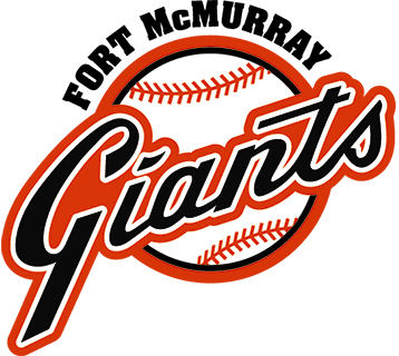 Fort McMurray Giants