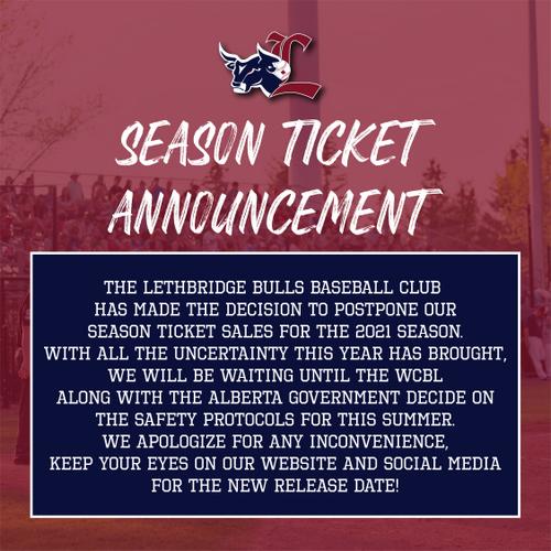 2021_Season-Ticket-Postponement_Instagram.jpg