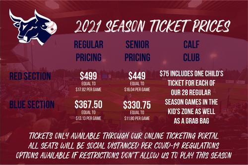 Season_Tickets-2021.jpg